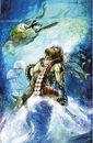 Aquaman Secret Files and Origins 2003 Textless.jpg