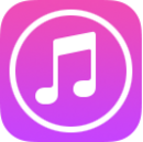 IOS iTunes.png