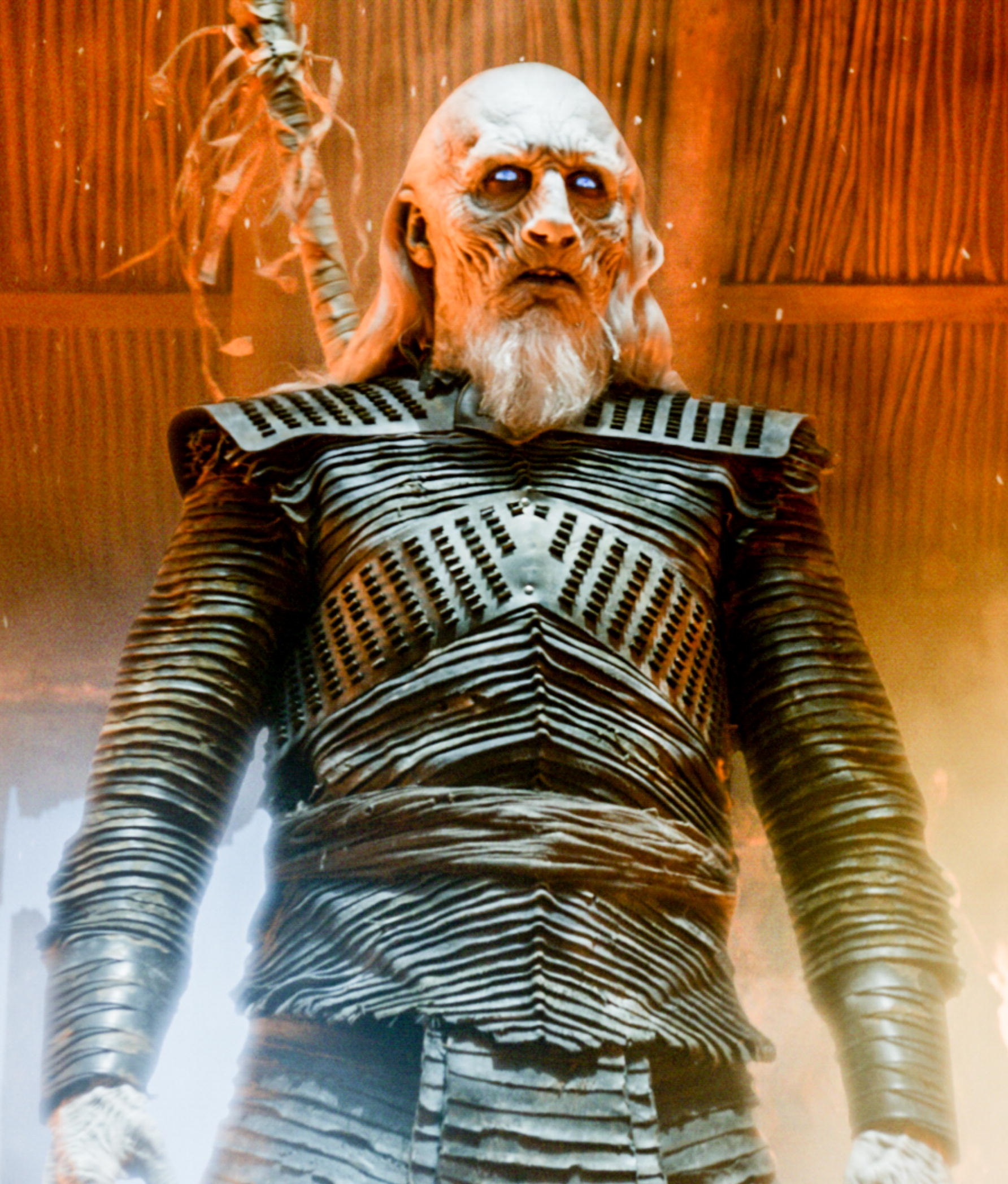 White Walker (Hardhome)