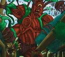Popolo della Foresta