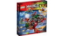 LEGO 70735 box1 in 1488.png