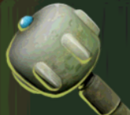 Lara Croft: Relic Run Relics