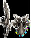 FrontierGen-Sword and Shield 088 Render 001.png