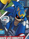Sonic Man (Roboticized Master).png