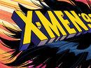 X-Men '92 Infinite Comic Vol 1 1.jpg
