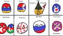 Armeniaball meme.png