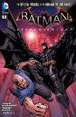 Batman Arkham Knight Vol 1 5 Variant.jpg