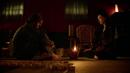 Guilty - Tatsu ayuda a Oliver a recordar.png