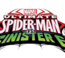 Ultimate Spider.man vs. Los Seis Siniestros