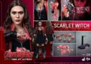 Scarlet Witch Hot Toys 13.jpg