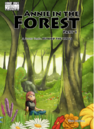 Annie In The Forest Part 2 Cover.png