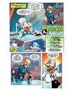 SonicSuperDigest 12-2.jpg