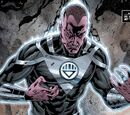 Thaal Sinestro (Futures End)