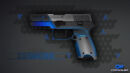 Csgo-p250-valence-workshop.jpg