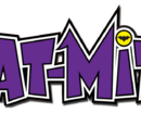 Bat-Mite (Volumen 1)
