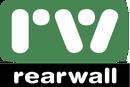 Rearwall-Logo.png