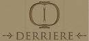 Derriere-Logo.png