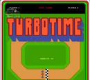 Turbotime (Game Maker)