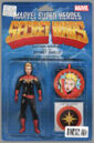 Captain Marvel and the Carol Corps Vol 1 1 Action Figure Variant.jpg