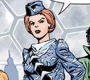 Captain Boomerang (Earth-Three)