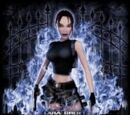 Tomb Raider 6: Angel of Darkness