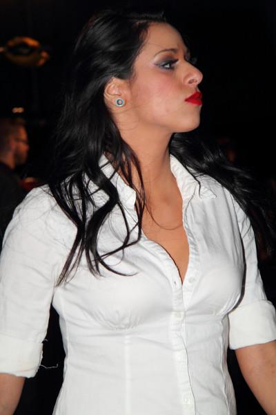 Amanda Rodriguez nudes (92 pictures) Young, Facebook, bra