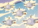 Head of Security Magnemite Thunder Shock.png