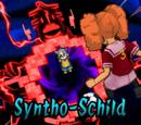 Syntho-Schild