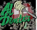 AlDente's-GTA4-logo.png