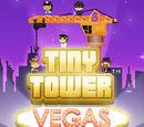 Tiny Tower Vegas Wikia