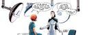 Angelica Jones (Earth-616) and Linda Carter (Earth-616) from Marvel Divas Vol 1 2 001.jpg