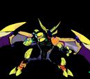 Lance (Darkuscepter)