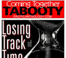 Losing Track of Time