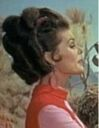 Nancy Pi Squared.jpg