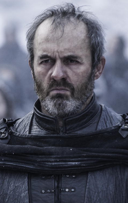 250px-Stannis_S05E09.png