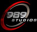 989 Studios