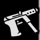 TEC9-GTASA-icon.png