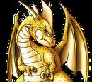 Familia Dragones