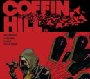Coffin Hill Vol 1 19