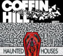Coffin Hill Vol 1 18