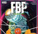 FBP: Federal Bureau of Physics Vol 1 21