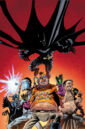 All Star Section Eight Vol 1 1 Textless Variant.jpg