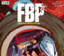 FBP: Federal Bureau of Physics Vol 1 20