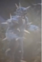 Spike Monster.png