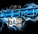 DubStep-Dad