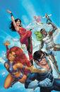 Convergence New Teen Titans Vol 1 1 Textless.jpg