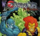 Thundercats: The Return Vol 1 2