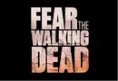 Fear-The-Walking-Dead-LOGO.png
