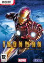 IronMan PC IT cover.jpg