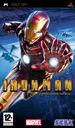 IronMan PSP SP cover.jpg